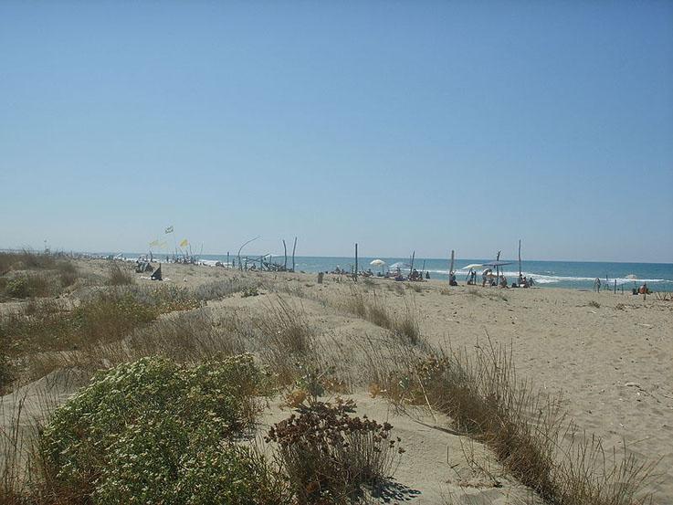 Spiagga-Lecciona-Beach-Photo-by-Sailko