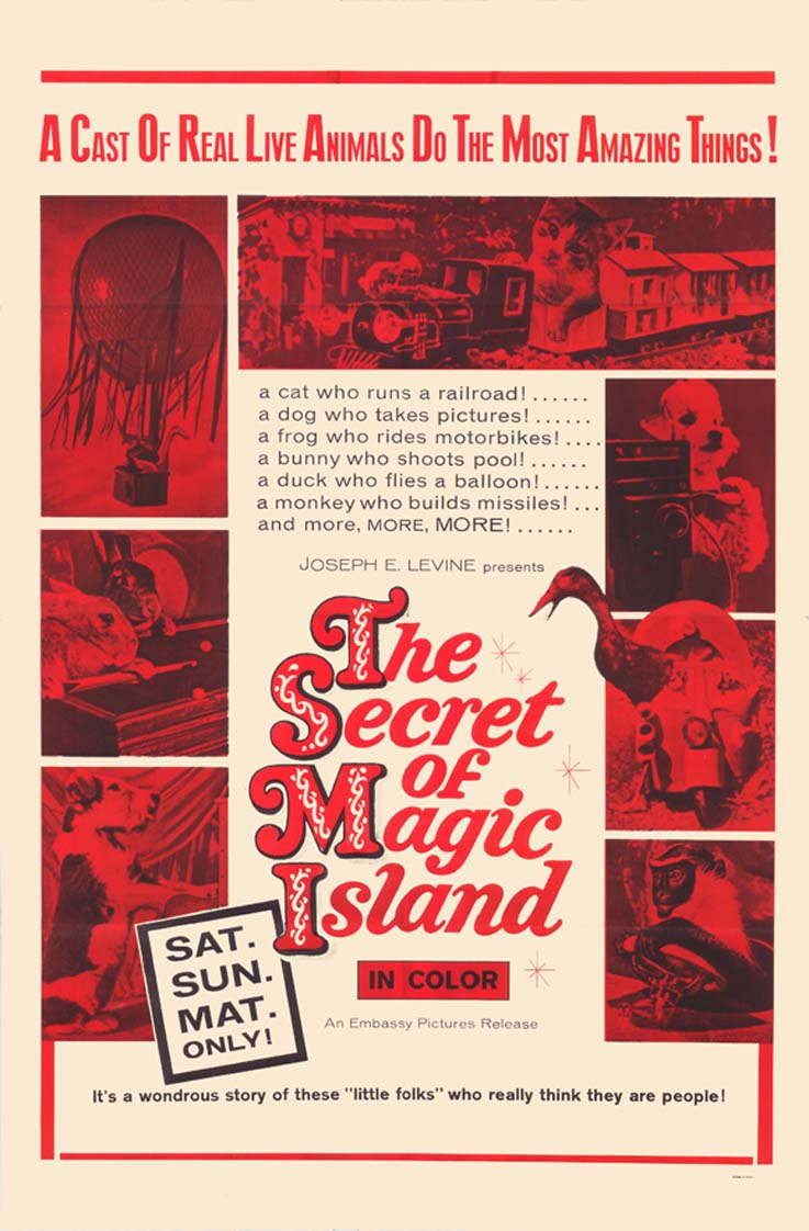 The-Secret-of-Magic-Island