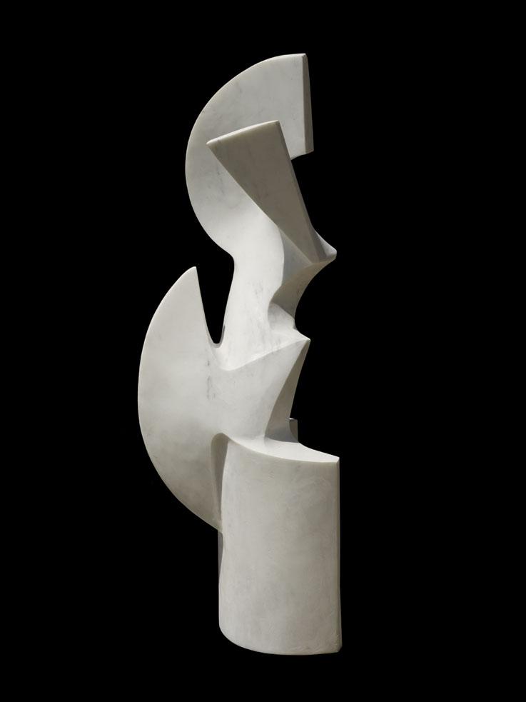 Achille-Costi-Pietrasanta-Sculpture-2013