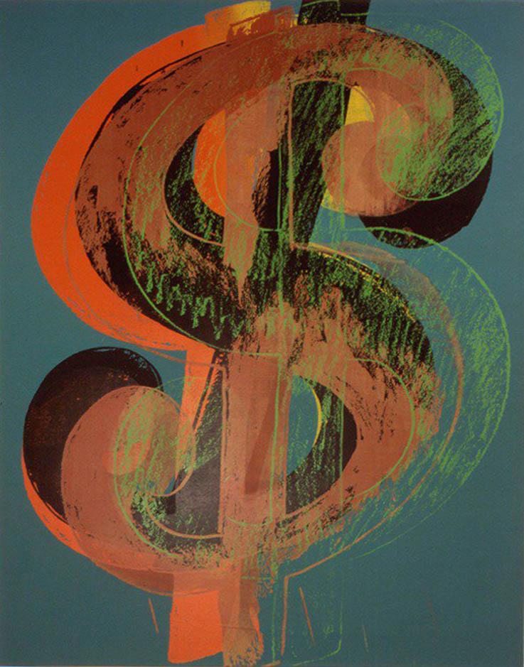 Andy-Warhol-Pisa-Dollar