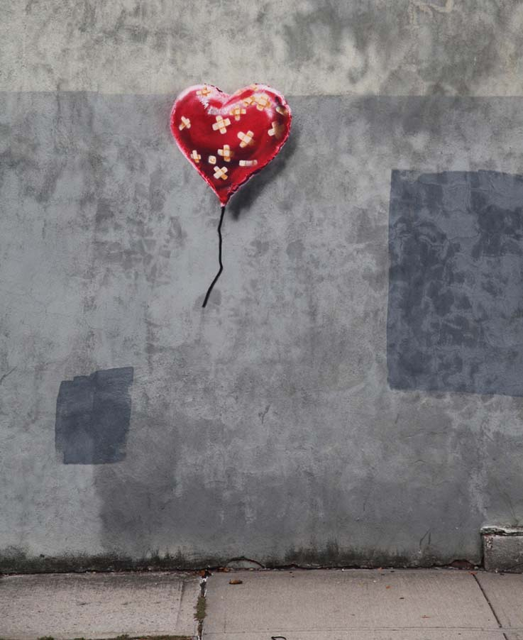 Banksy-Better-Out-Than-In-NY-Heart