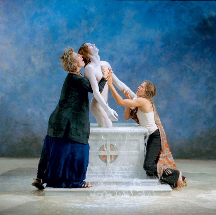 Bill-Viola-Video-Art-Emergence