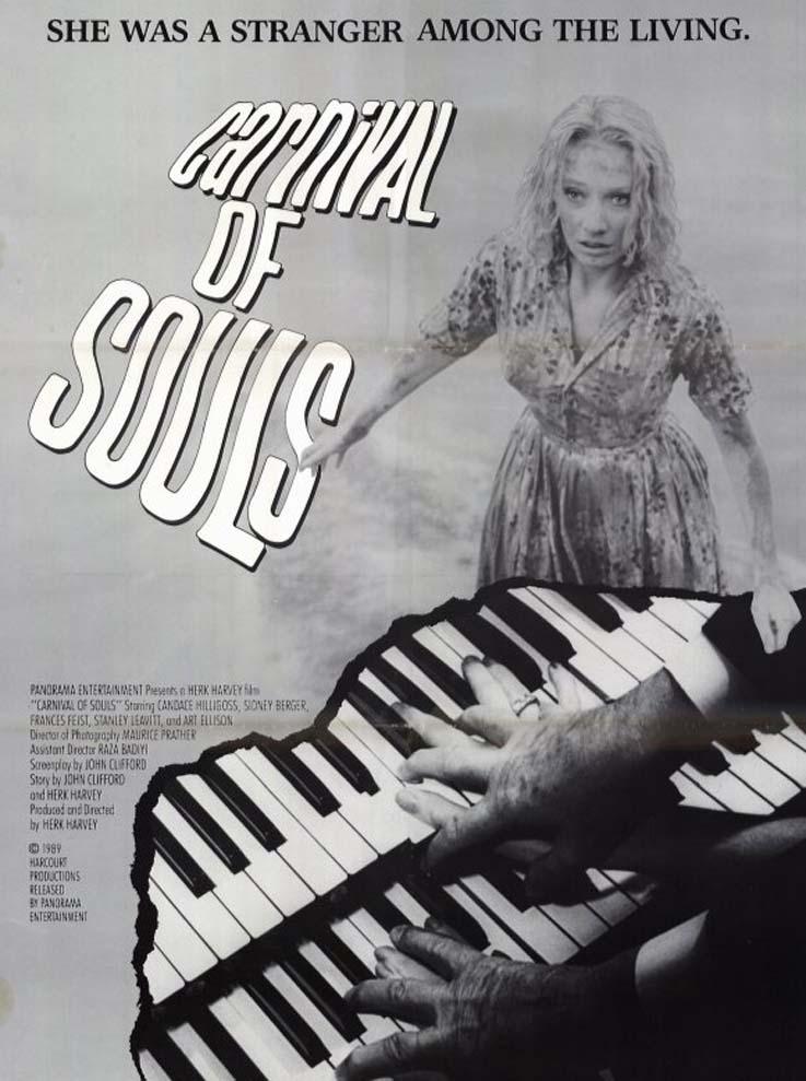 Carnival-of-Souls-full-movie