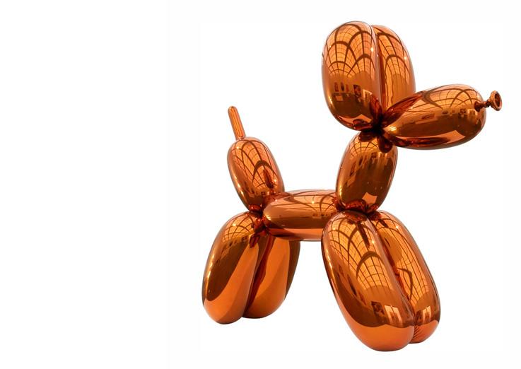 Christies-20130905-koons-balloon-dog