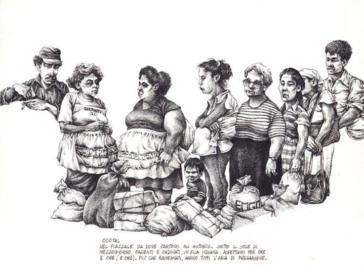 DOCartoon-2013-Riccardo-Mannelli-Nicaragua
