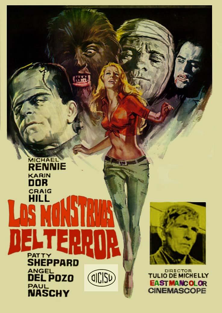 Dracula-vs-Frankenstein-Full-Movie