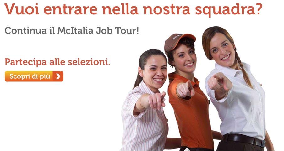 McItaly-Jobs