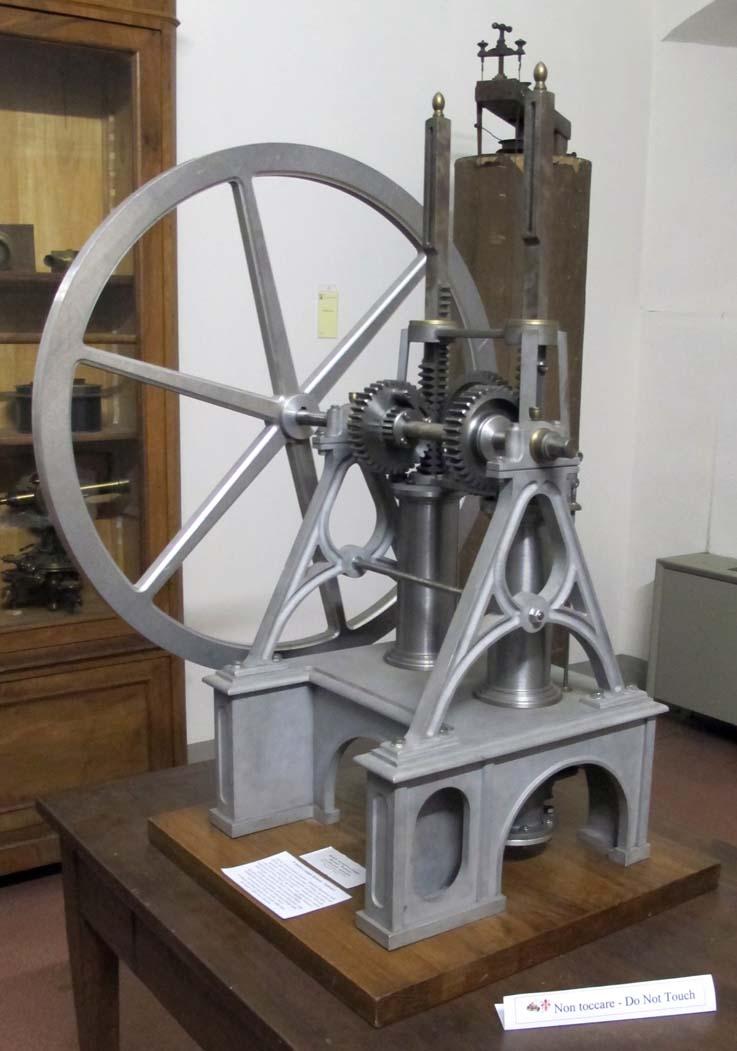 Osservatorio-ximeniano-modello-del-motore-a-scoppio-barsanti-matteucci-02