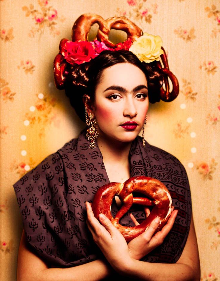 Robyola-Von-Wünsch-Frida-was-Hungry