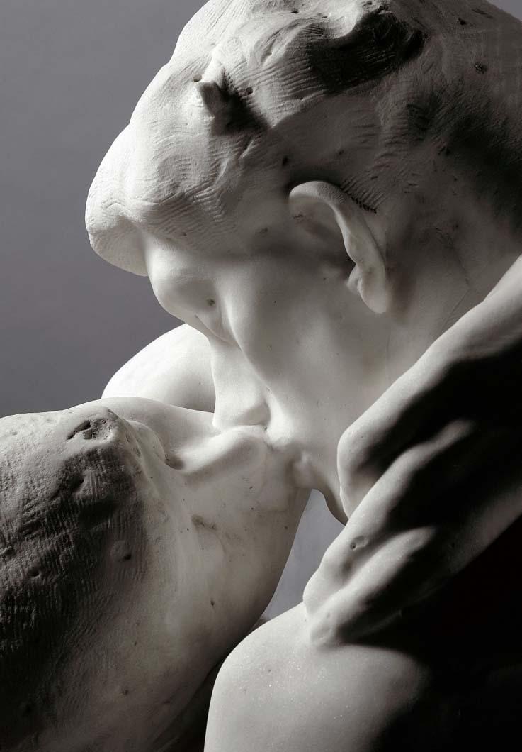 Rodin-Marmo-Vita-Milano