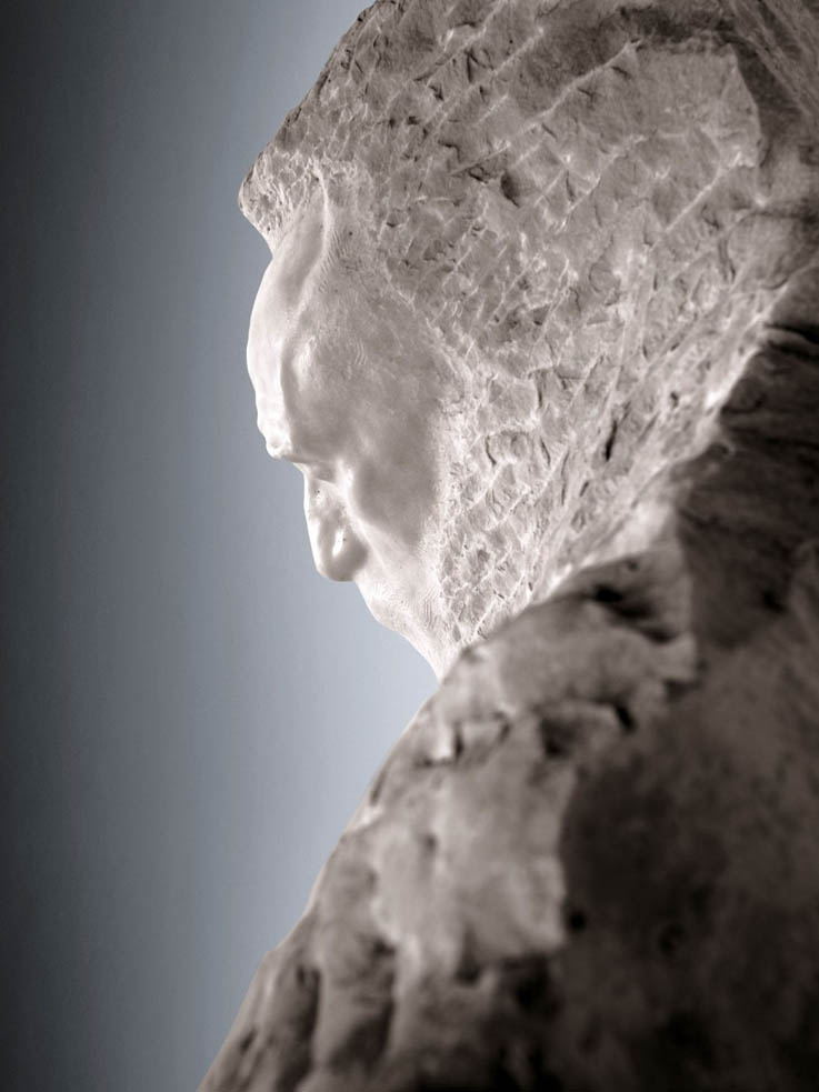 Rodin-Sculpture-Exhibition-Milan