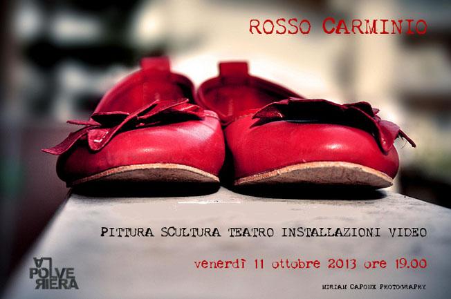 Rosso-Carminio-Pietrasanta-Exhibition
