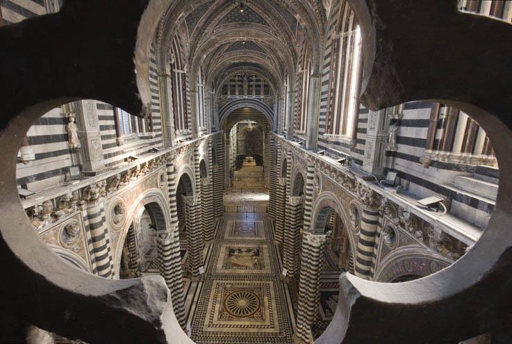 Siena-Porta-del-Cielo-TuscanyArts