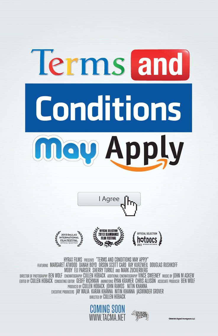 Terms-and-conditions-may-apply-full-movie