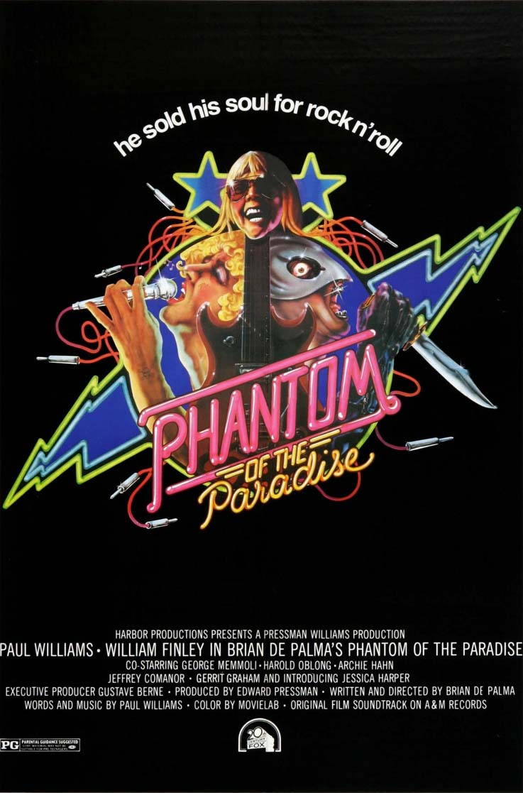 The-Phantom-of-the-Paradise-full-soundtrack