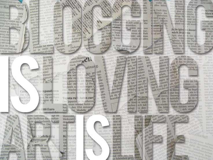 Art-Sculpture-Blog-Art-is-Life