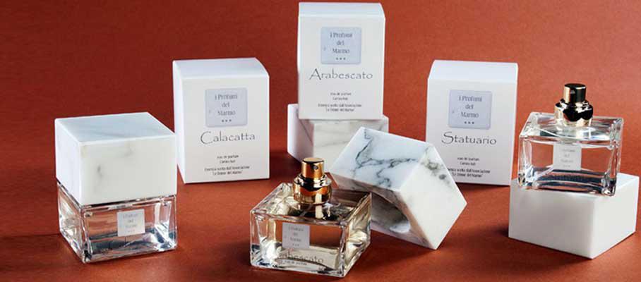 Carrara-Marble-Perfumes