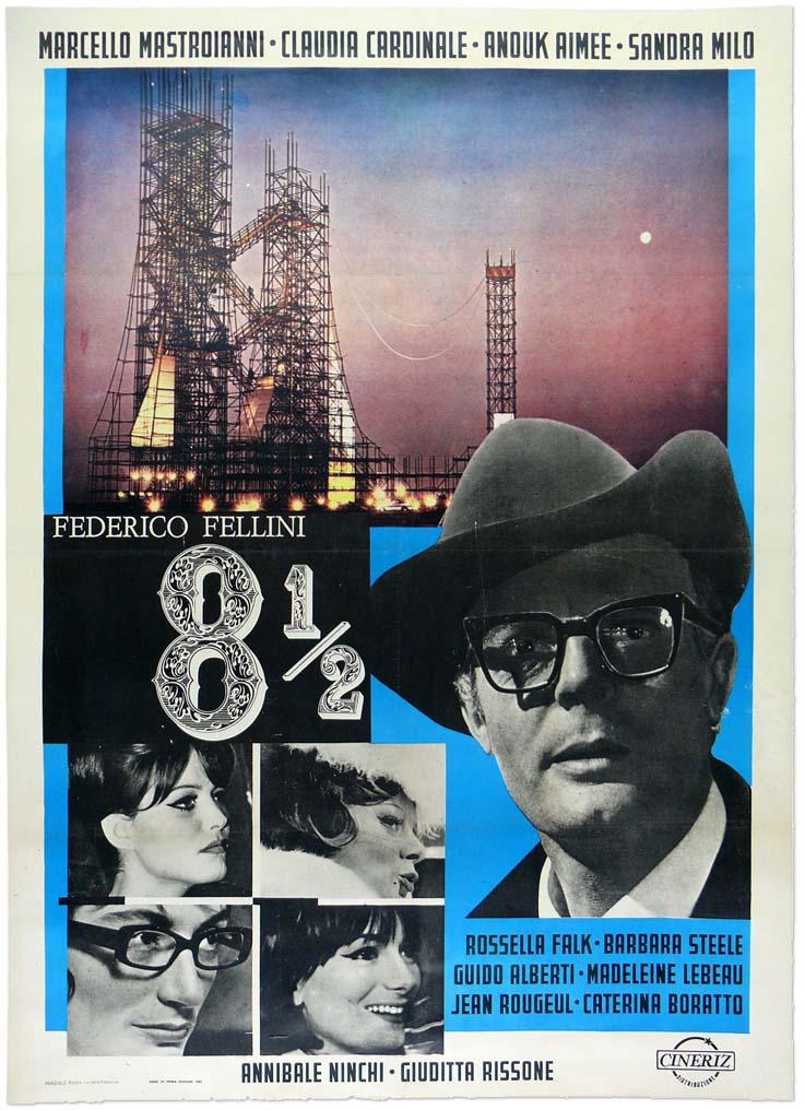 Fellini-eight-and-a-half-Full-Movie