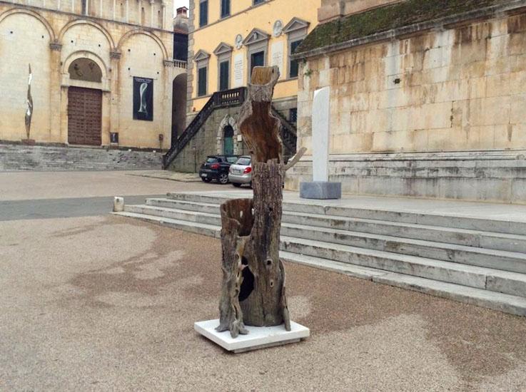 Lorenzo-Rappelli-Pietrasanta-Sculpture