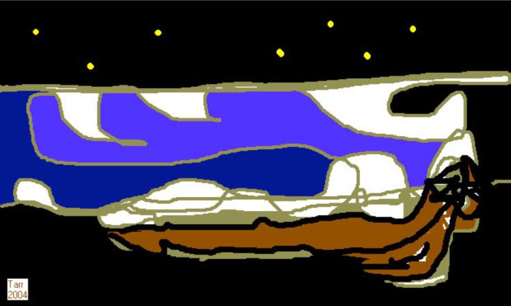 Tarr-digital-painting-2004