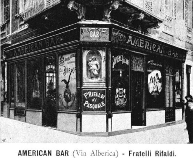 cartolina-carrara-postcard-carrara-american-bar