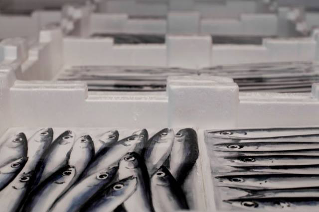 Galleria-Susanna-Orlando-Studio-Pietrasanta-Lazzeri