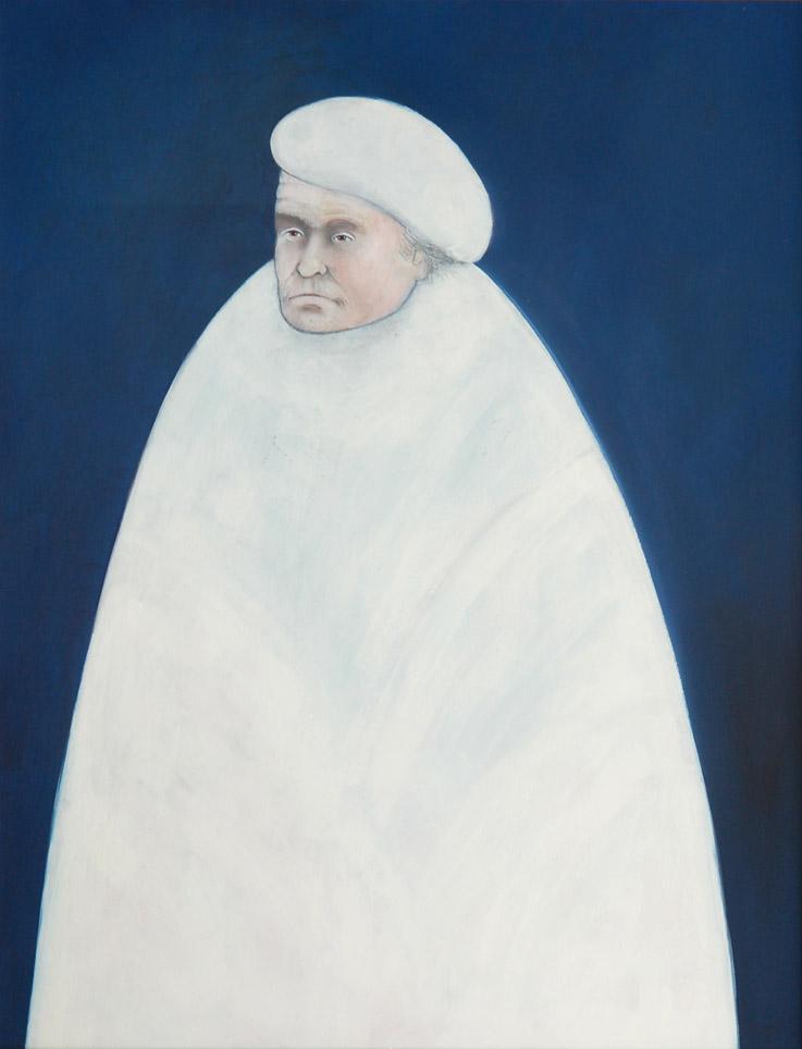Giovannetti-Pietrasanta-2014-Art-Exhibition