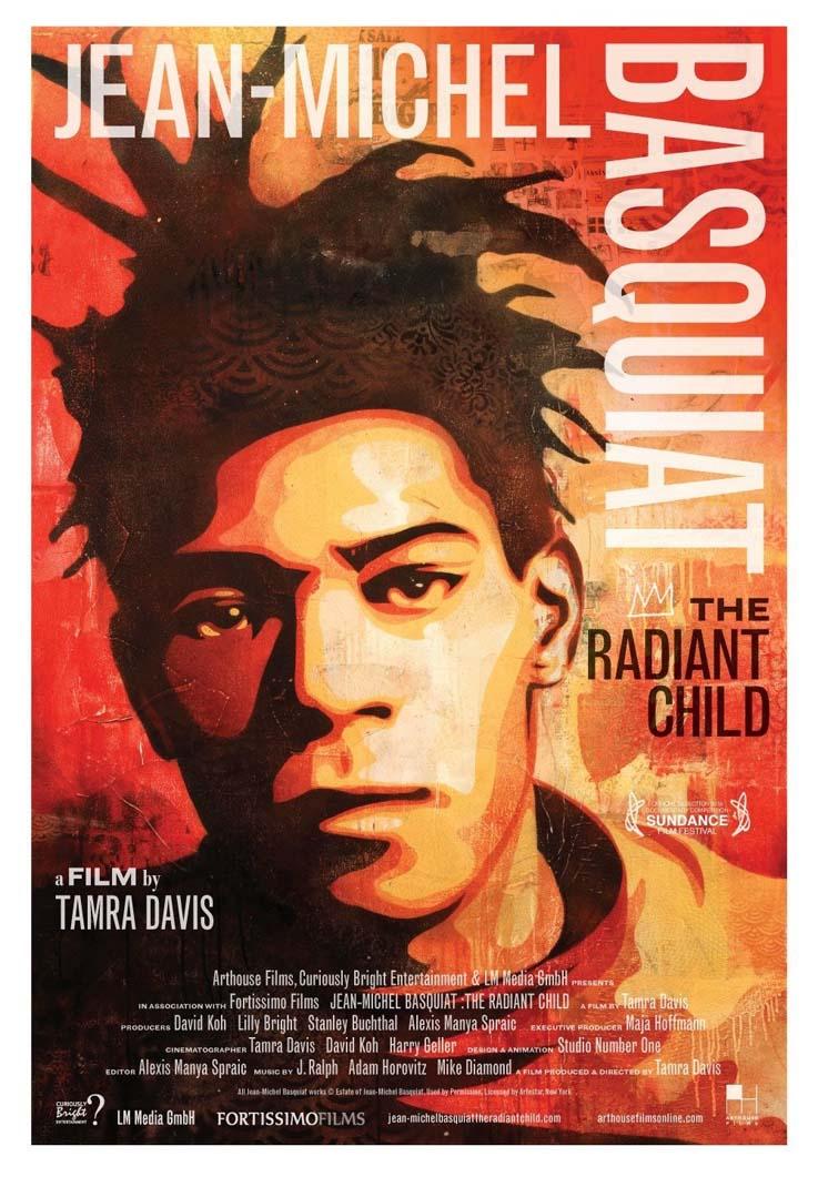 Jean-Michel-Basquiat-The-Radiant-Child-Full-Movie