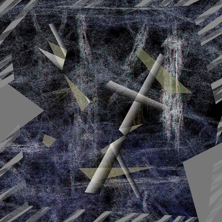 Marco-Cardini-stella16_3D_cm.142x142