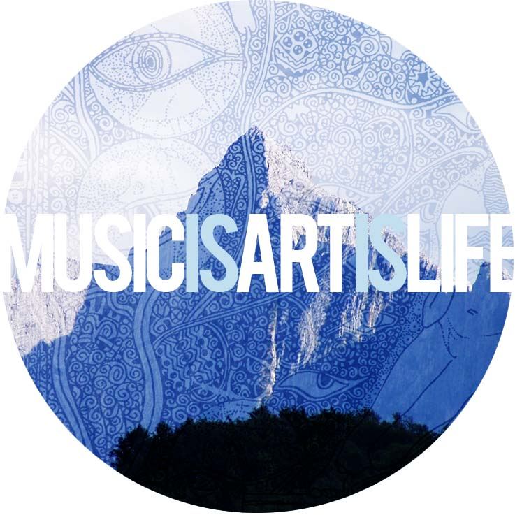 Music-is-Art-Is-Life-Blog-Music