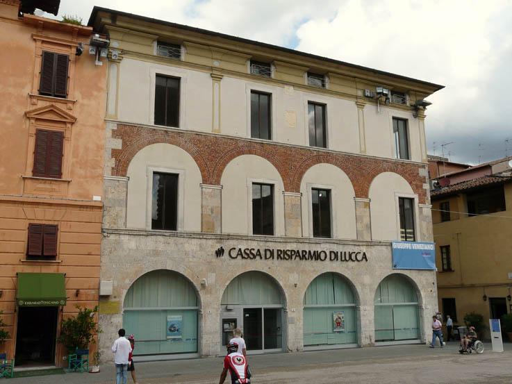 Pietrasanta-Palazzo_Panichi_Carli