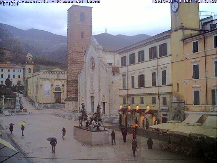 Pietrasanta-webcam