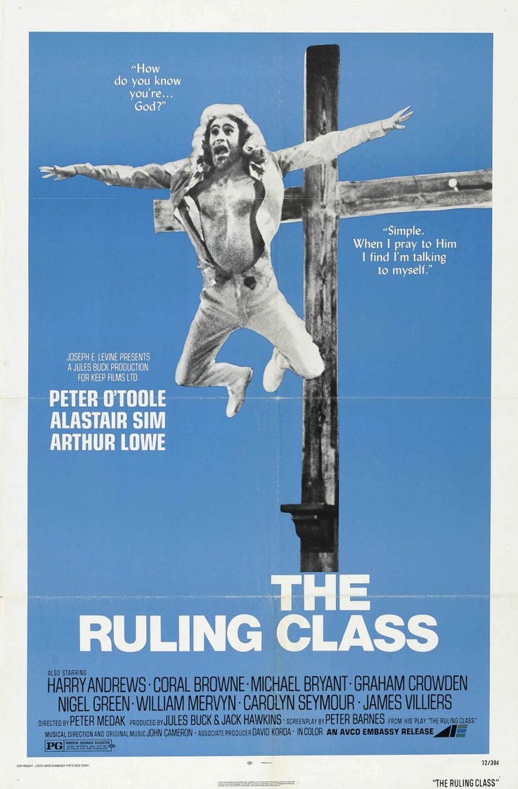 The-Ruling-Class-Full-Movie