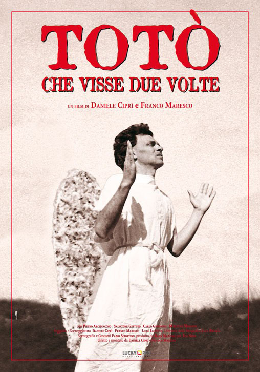 toto-che-visse-due-volte-Full-Movie