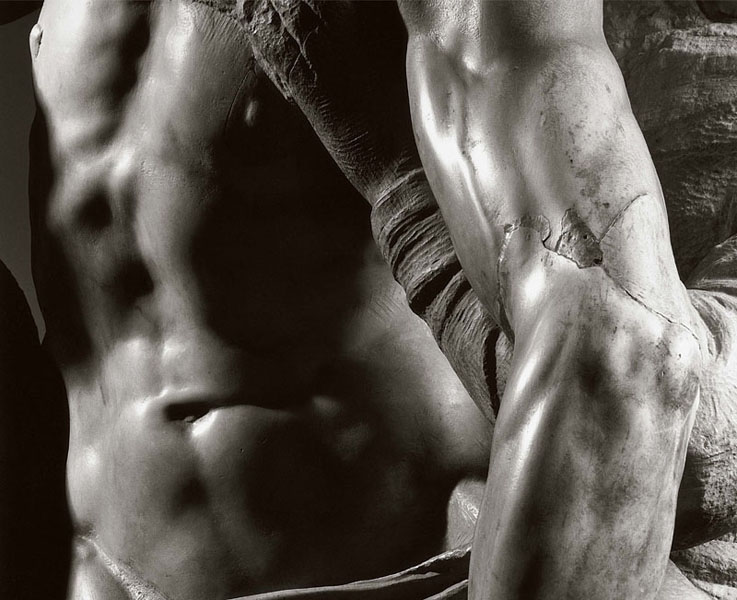Amendola-Photos-Michelangelo-mostra