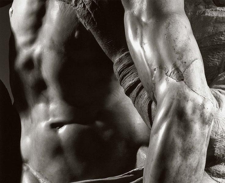 Amendola-Photos-Michelangelo-mostra