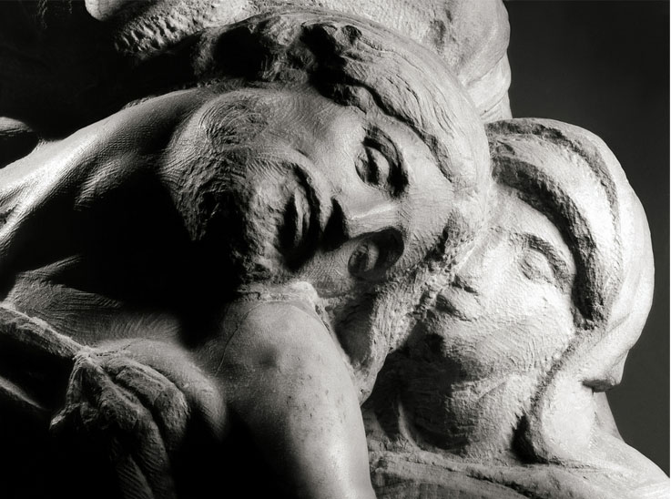 Amendola-Photos-Michelangelo-Pieta-Rondanini