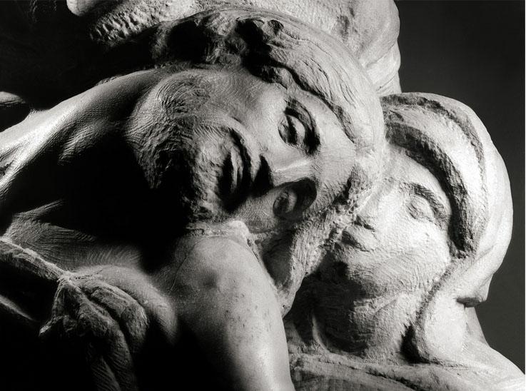 Amendola-Photos-Michelangelo-Pieta-Rondanini