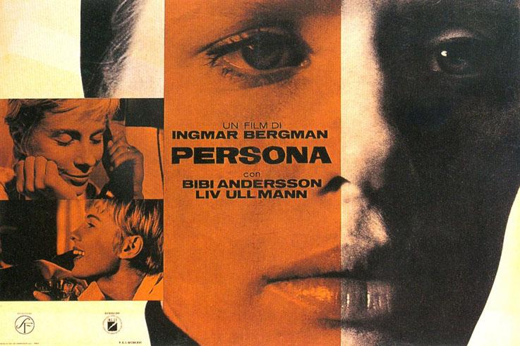 Bergman-Persona-Full-Film