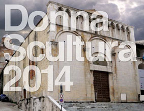 donna-scultura-pietrasanta-2014