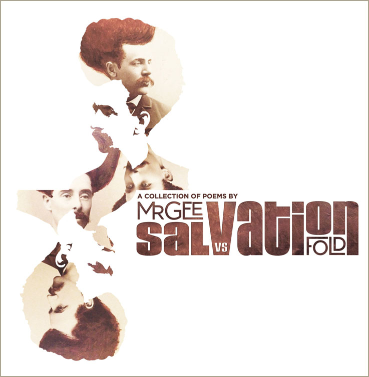 Fold-Salvation-Mr-Gee-Full-Album