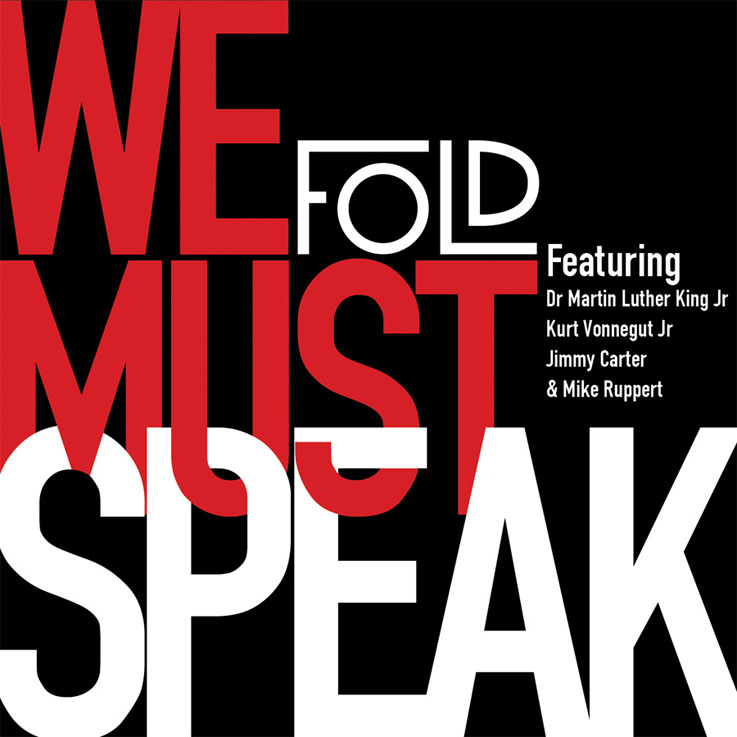 Fold-we-must-speak
