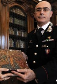 Giovanni-Nistri-Pompeii