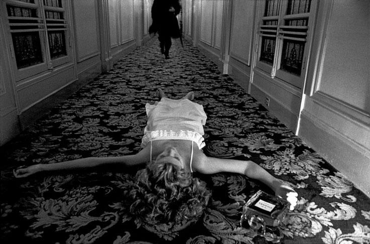 Horvat-Seravezza-Fotografia-Hitchcock-1974