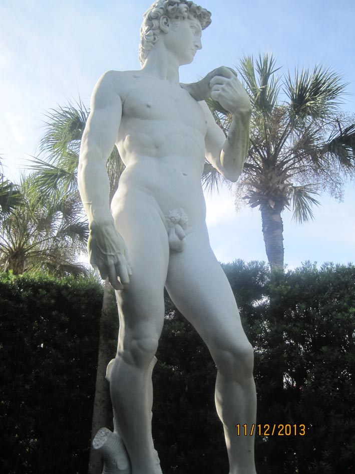 Michelangelo-David-Ripleys-Believe-it-or-Not