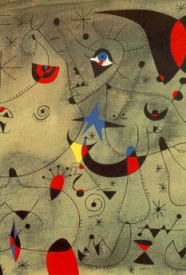 Miro-auction-halted