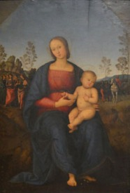 Perugino-Italy-Restoration-Crowdsourced