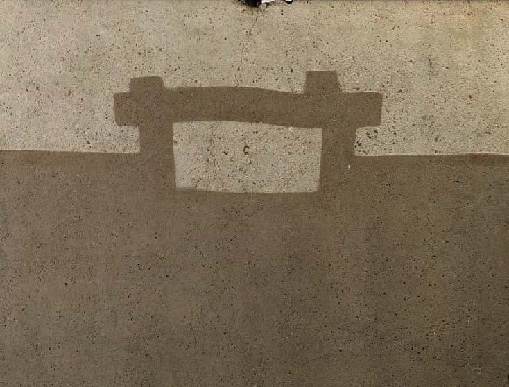 Pietrasanta-Arte-Berlin-Wall-Eduardo-Childa