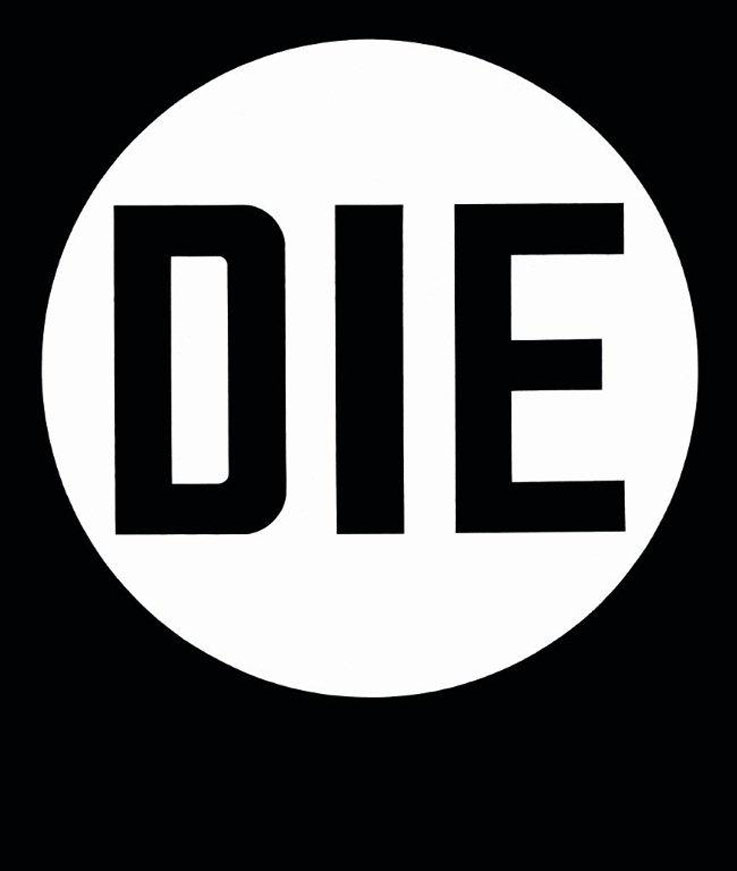 Robert-Indiana-McNay-Eat-Die-(right-panel)