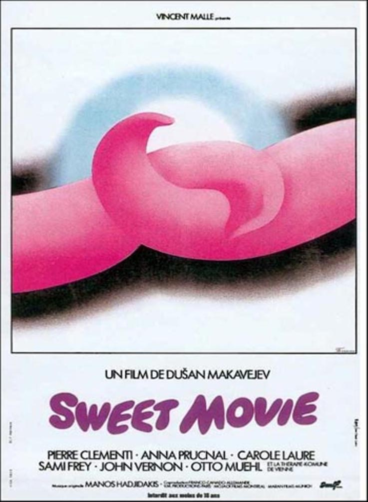 Sweet-Movie-Full-Movie